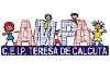 AMPA CEIP Teresa de Calcuta