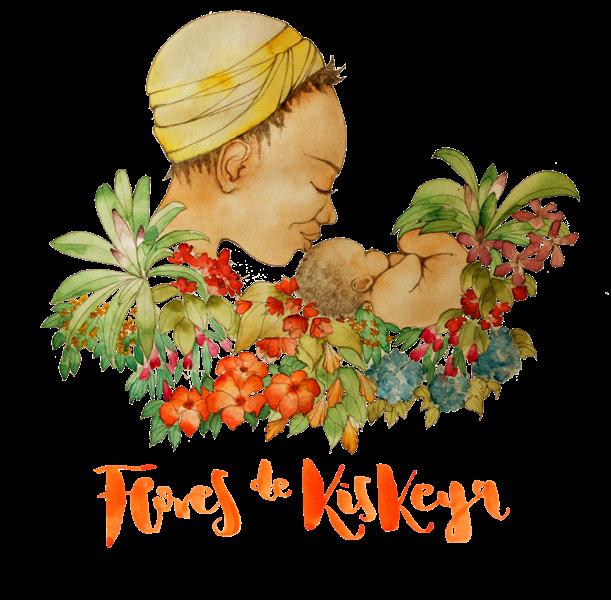 Asociación Flores de Kiskeya