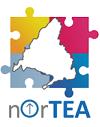 Asociación NorTEA