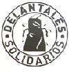 Asociación Delantales Solidarios
