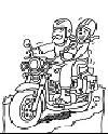 Asociación Motorista Club Sanse Bitácora