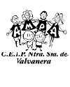 AMPA CEIP Ntra. Sra. de Valvanera