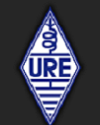 Sección Comarcal Jarama - Unión Radioaficionados Españoles (URE)