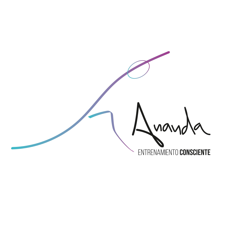 Asociación Ananda Entrenamiento Consciente