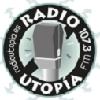 Colectivo Utopía