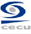 Asociación de Consumidores y Usuarios (ACUREMA-CECU)