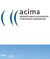 Asociación para la Comunicación e Información MedioAmbiental (ACIMA)
