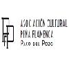 Peña Flamenca Paco del Pozo