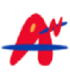Asociación de Empresarios de la Zona Norte de Madrid (ACENOMA)