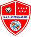 Asociación nacional de entrenadores de Fútbol Sala
