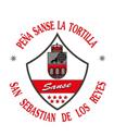 Peña Sanse La Tortilla