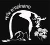 Asociación Peña Ferdinand
