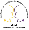 Asociación de familiares de afectados de Alzheimer de Alcobendas y S. S. Reyes (AFA)