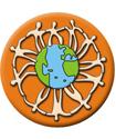 Asociación humanista de apoyo humano a Mozambique
