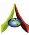 Asociación Latinoamericana por la Integración Social (ALIS)
