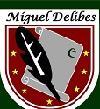 AMPA CEIP Miguel Delibes