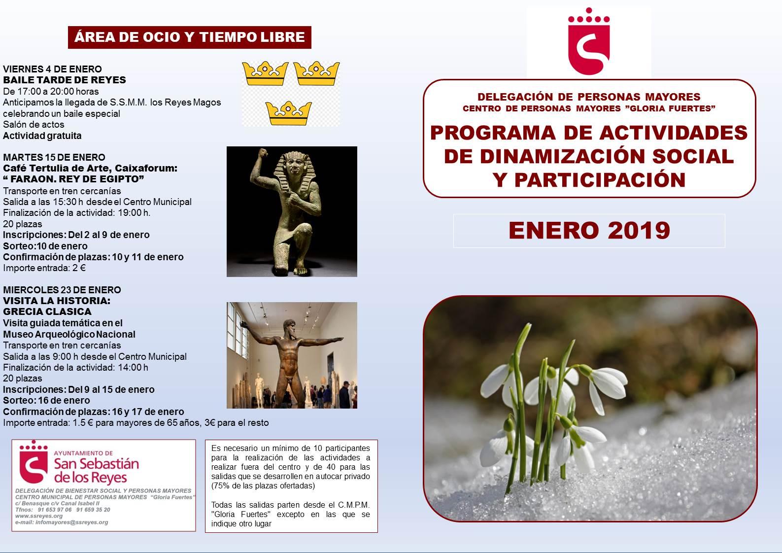 folleto dinamizacion social enero2019