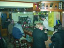 Bar Díaz