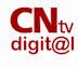 Video de la noticia en Canal Norte TV