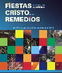 Imagen cartel de Fiestas 2012