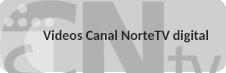 Visualiza los videos de Canal Norte Tv digital