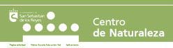 blog del Centro de Naturaleza Sanse