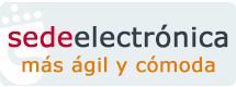 Enlace a Sede Electrónica