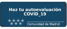 Autoevaluación Covid_19