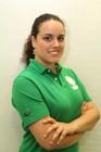 Raquel fisioterapia