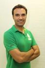 Benito fisioterapia