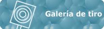 Banner Galería de Tiro