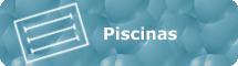 Banner Piscinas