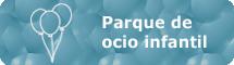 Banner Parque de ocio infantil