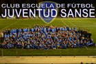 Club Juventud Sanse