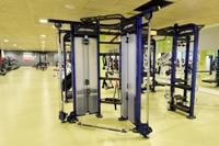 Zona Training TRX