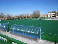 Campo Municipal de Hockey Hierba