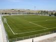 Campo de Fútbol 11 de hierba artificial nº1