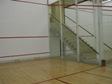 Pista de Squash