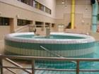 Jacuzzi nº 1 (piscinas