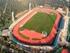 Pistas de Atletismo Polideportivo Dehesa Boyal (Pulsa en la imagen para ampliar)