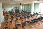 Sala 3 Ciclo Indoor la viña