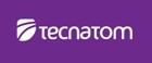 logotipo de tecnaton