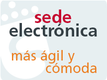 https://sede.ssreyes.es/sede/portal.do