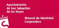 Ver página web de identidad corporativa