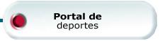 Portal de Deportes