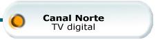 Canal Norte TVdigital