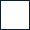 Logo de red social tuenti