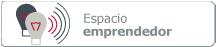 Espacio Emprendedor