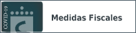 banner medidas fiscales