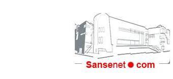 Sansenet.com